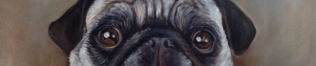cropped-pugsley1.jpg